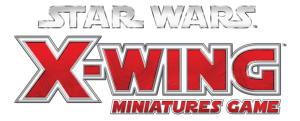 ffgswxwinglogo-1